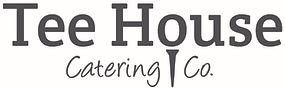 Tee House Logo.jpg
