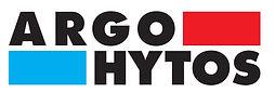 argo hytos large.jpg