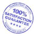 SatisfactionGuarantee.jpg