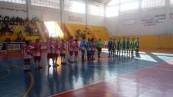 Copa ODT04