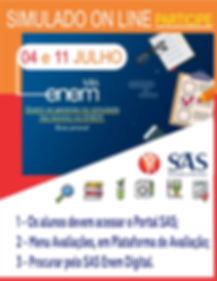 Simulado SAS 4 oficialEM 04 JULHO.jpg