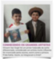 Destaque ARTE Infantil - MAIO19.jpg