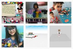 LEGOday_-_Profissões_06