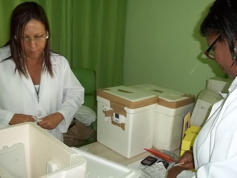 vacina08.jpg