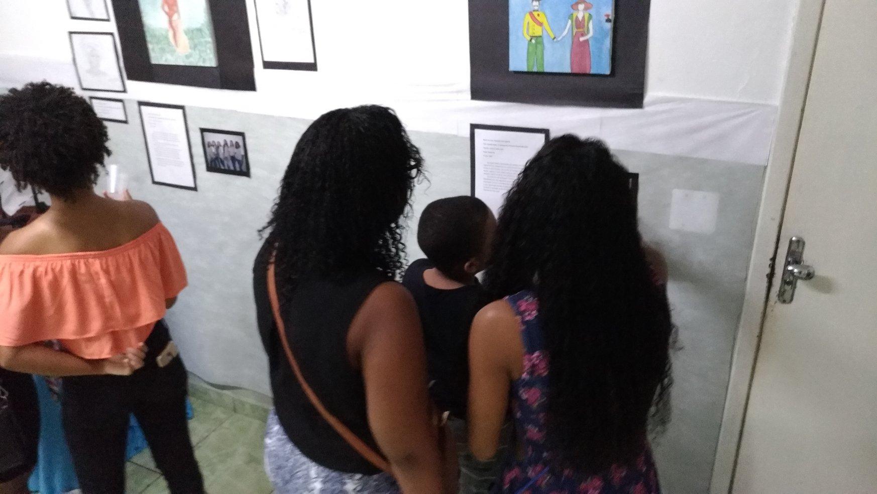 EXPO artes 07