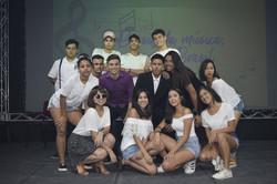 Teatro MPB 02