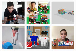LEGOday_-_Profissões_04