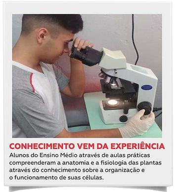 Acontece-JULHO BIOLOGIA2.jpg