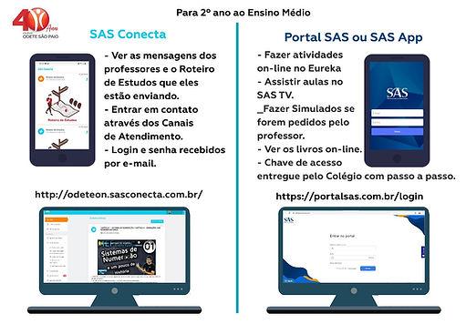SAS Conecta - Portal SAS.jpeg