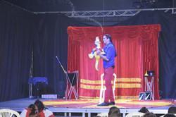 Circo18