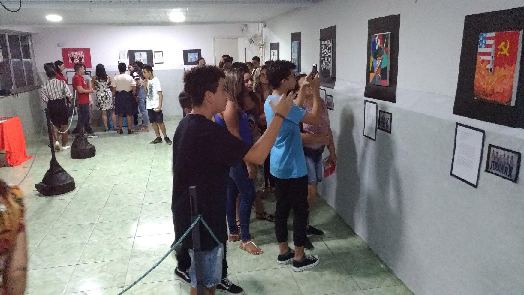 EXPO artes 03