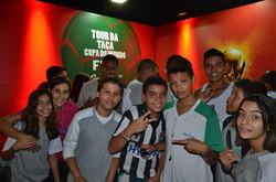 Copa15.jpg