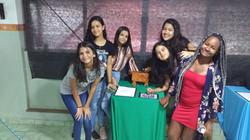 EXPO artes 18