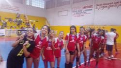 Copa ODT20