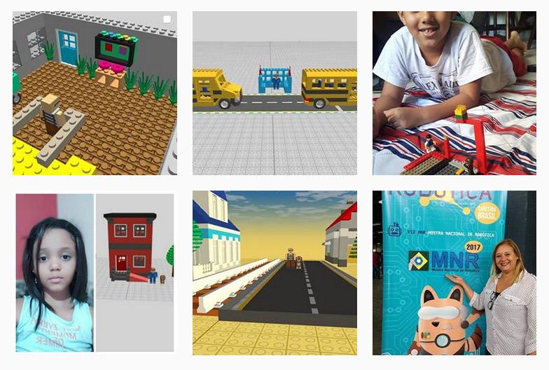 LEGOday - Acessibilidade06