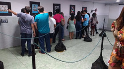 EXPO artes 13