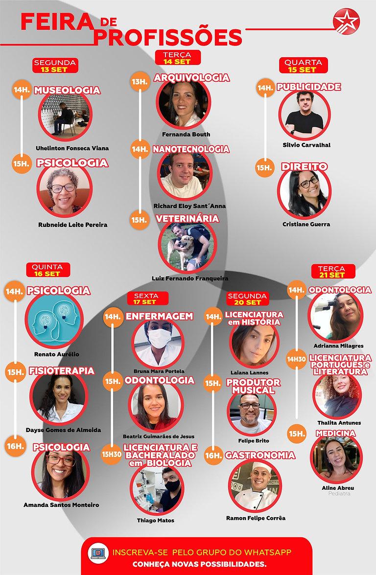 Feira Profissoes JEAN MAPÃO.jpg