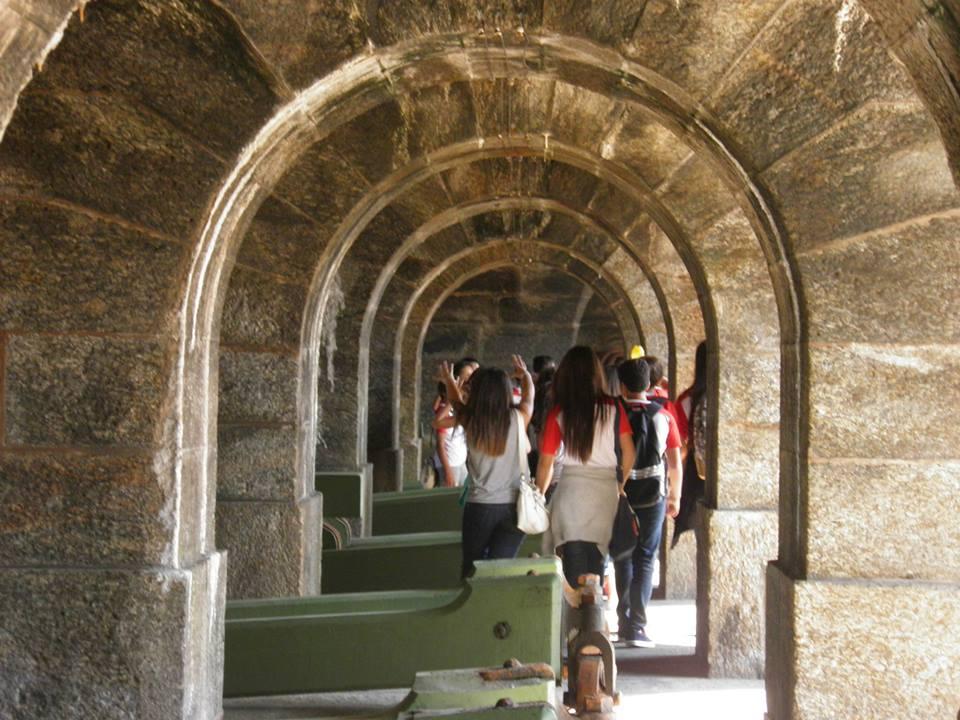 Fortaleza Santa Cruz 07.jpg
