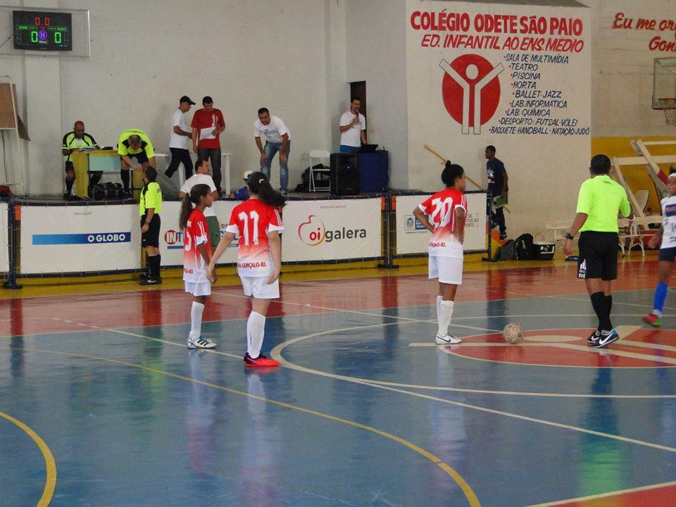 interOdete-FutsalFem21.jpg