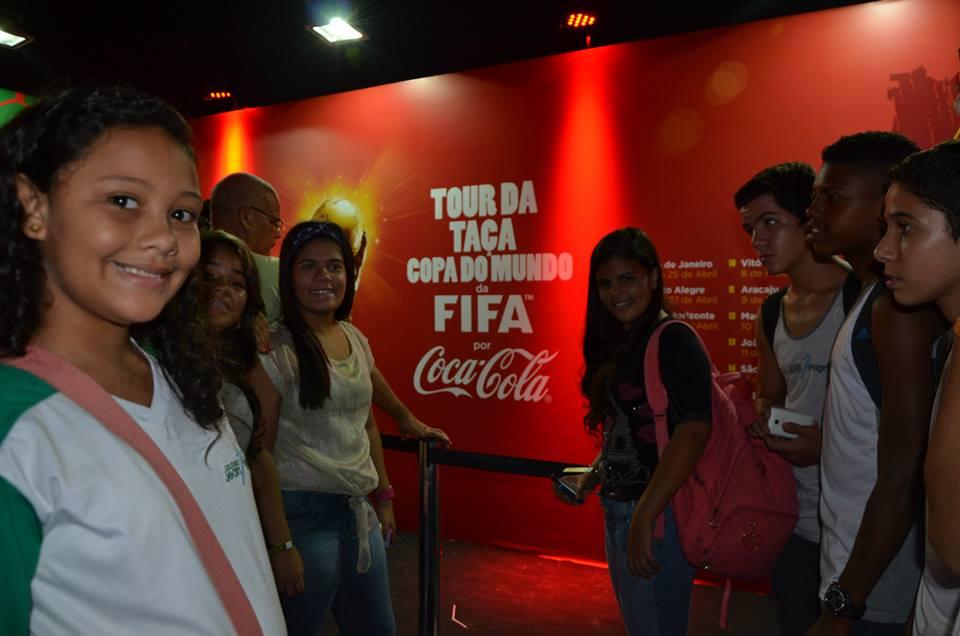 Copa17.jpg