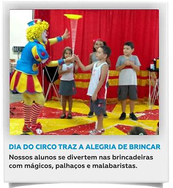 Acontece-ABRIL Circo.jpg