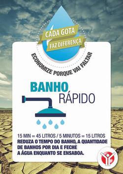 Banho RapidoPQ.jpg