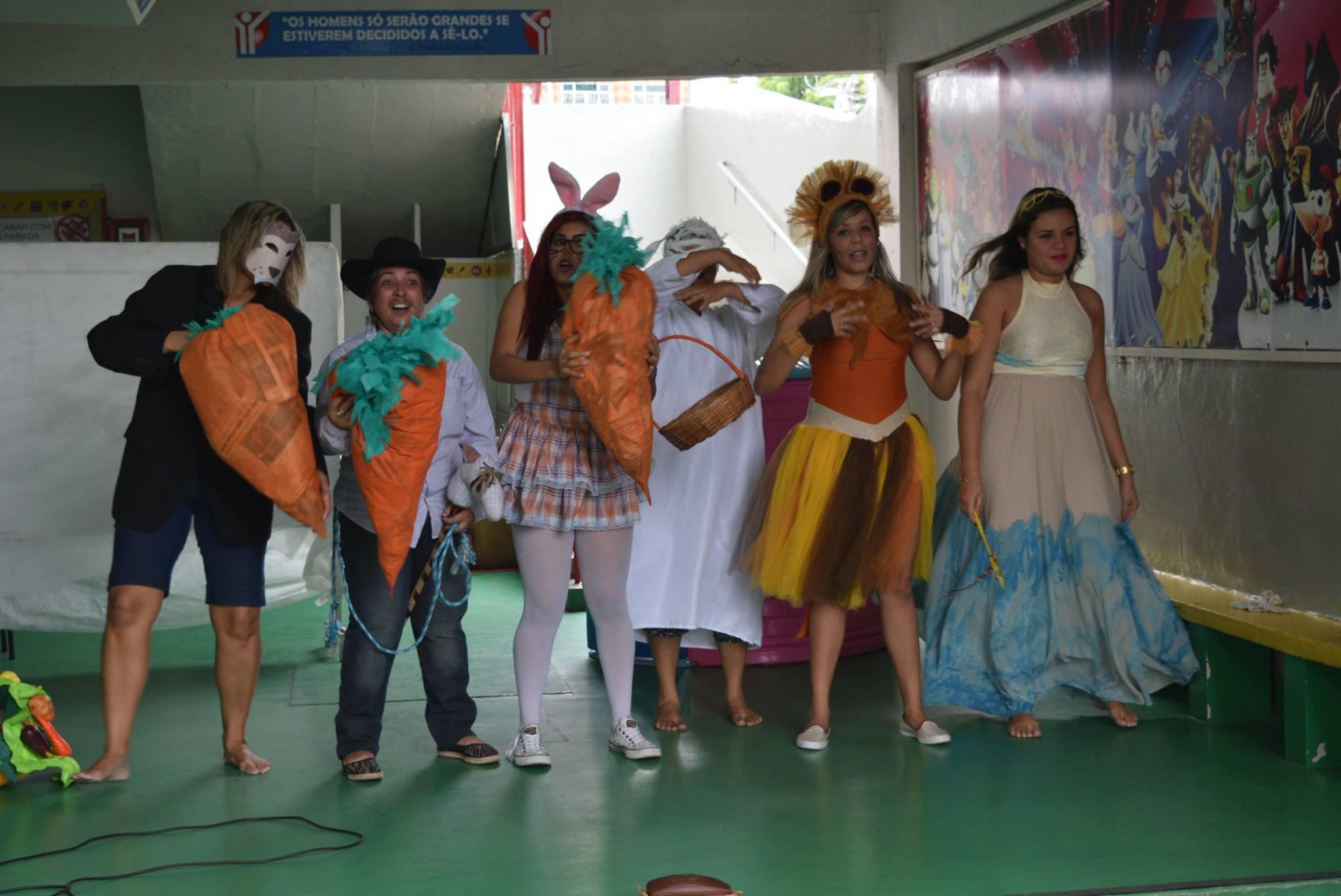 teatro Pascoa 13