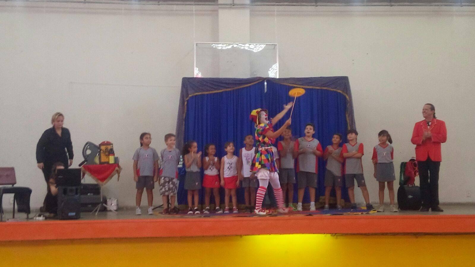 Circo09.jpg