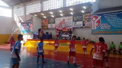 Copa ODT01