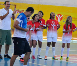 interOdete-FutsalFem13.jpg