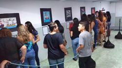 EXPO artes 02