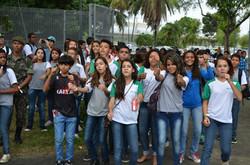 Copa97.jpg