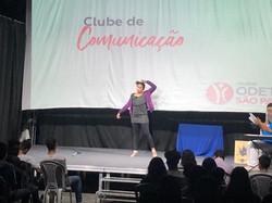 Clube de Comunicação6