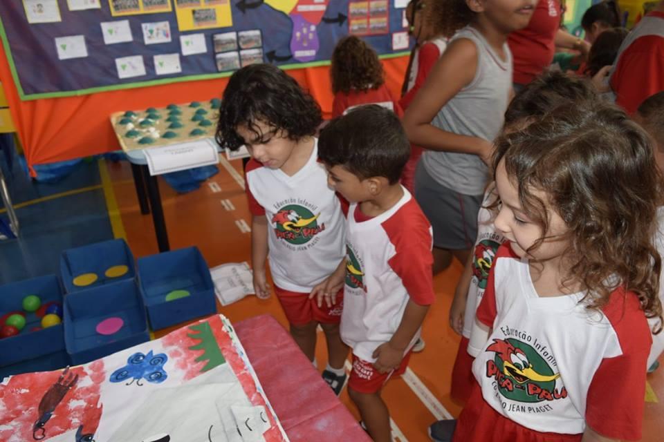 mostra Infantil 06