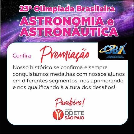 Post OBA Premiação ODT.jpg