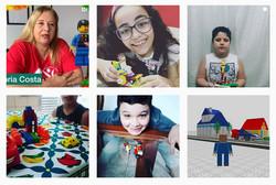 LEGOday - Acessibilidade01