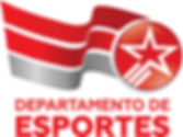 Logo DPTO Esportes JEAN.jpg
