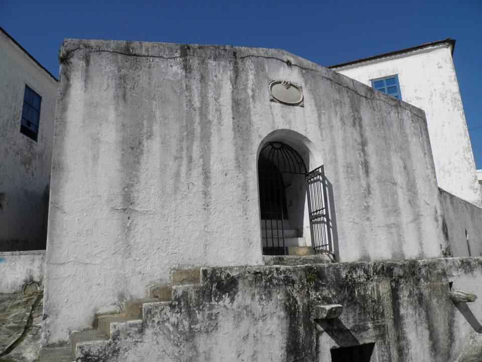 Fortaleza Santa Cruz 12.jpg
