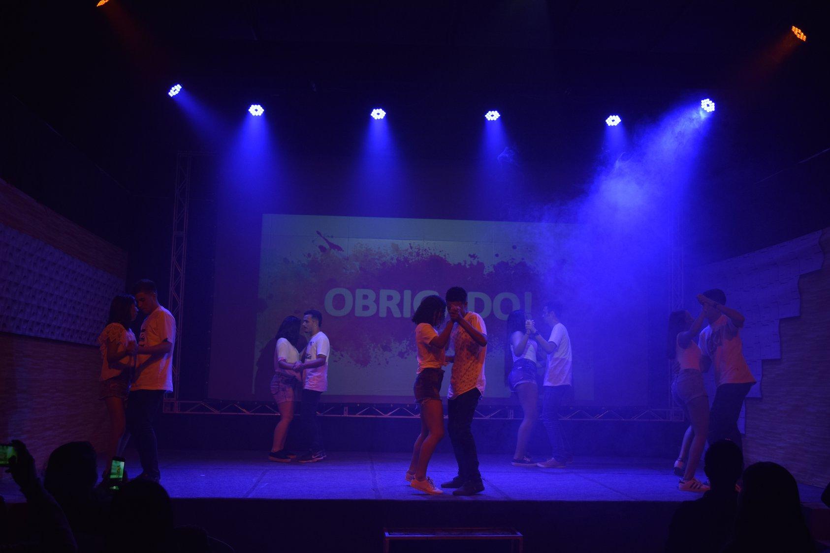 Teatro MPB 16