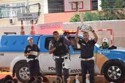 Policia Educativa12