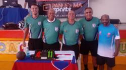 Copa ODT17