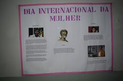MURAL Dia Mulher07.jpg