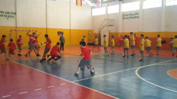 Olimpiada53