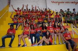 Olimpiadas44