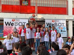 Webot6