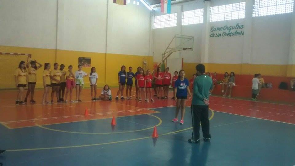 Olimpiada58