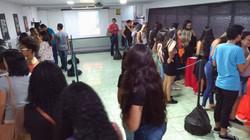 EXPO artes 15