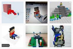 LEGOday - Acessibilidade02