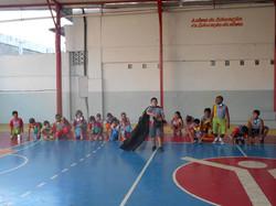 Circo07.jpg