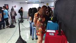 EXPO artes 12